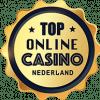 Top Online Casino Nederland
