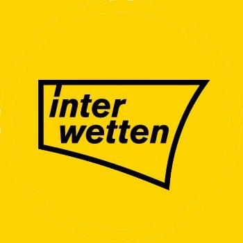 interwetten logo geel