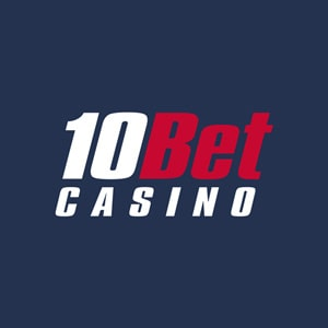10bet bookmaker logo