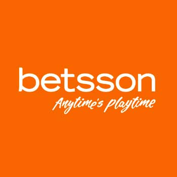 Betsson Sports logo